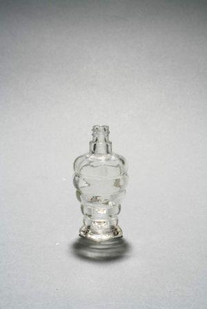 MUO-015484: bočica za miris