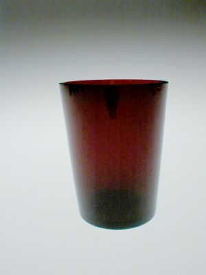 MUO-005476: čaša