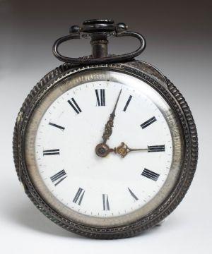 MUO-021359: džepni sat