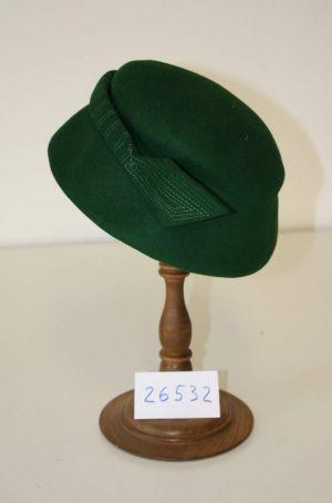 MUO-026532: šeširić