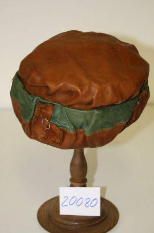 MUO-020080: šešir