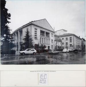 MUO-017584/02: Narodni dom Metković: pano