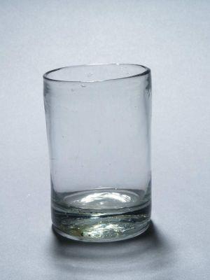 MUO-005474: čaša