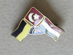 MUO-031640/179: značka