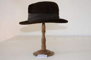 MUO-036389: Borsalino: šešir