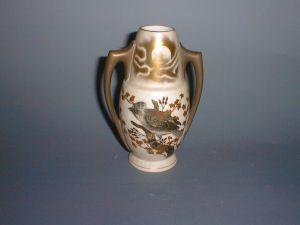 MUO-037117: vaza