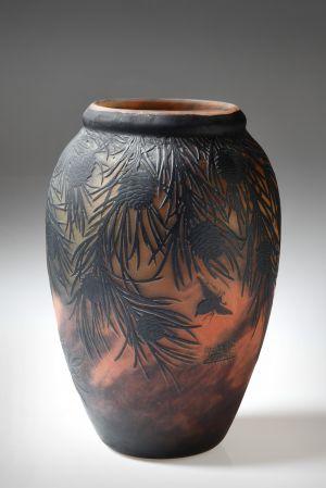 MUO-015124: vaza