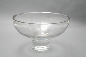 MUO-018456: forma kristal: zdjela