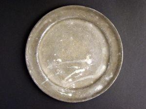 MUO-007608: tanjur