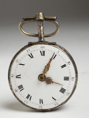 MUO-002444: džepni sat
