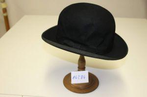 MUO-014284: polucilindar: šešir