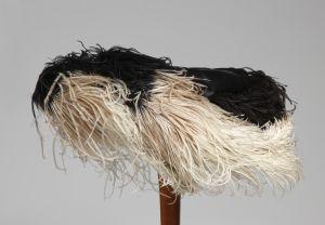 MUO-012898: šešir