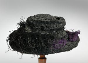 MUO-015687: šešir