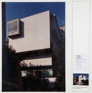 MUO-017584/92: Muzej narodne revolucije, Rijeka: pano