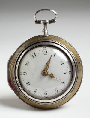MUO-008076: džepni sat