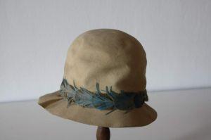 MUO-020073: šešir