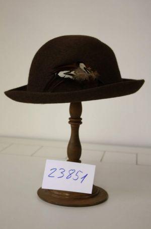 MUO-023851: šešir