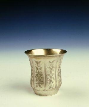 MUO-026617: čaša