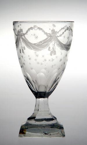 MUO-014762: čaša