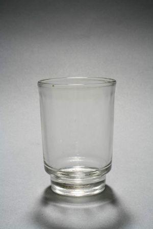 MUO-015470: čaša