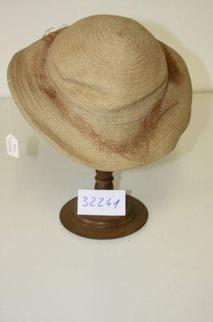 MUO-032241: šešir