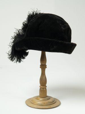 MUO-020168: šešir