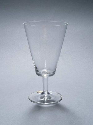 MUO-011290: čaša na nožici