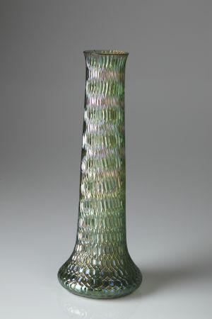 MUO-009673: vaza