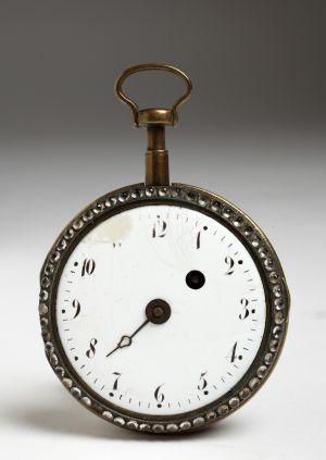 MUO-002426: džepni sat