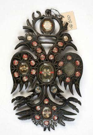 MUO-016300: relikvijar-privjesak