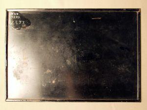MUO-007270: ploča