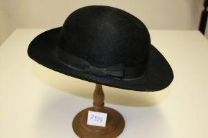 MUO-007904: polucilindar: šešir