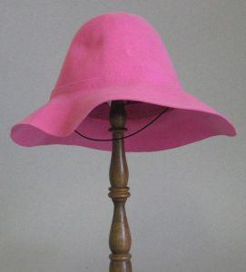 MUO-012662: šešir