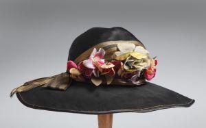 MUO-012665: šešir