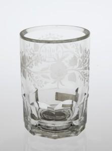 MUO-018666: čaša