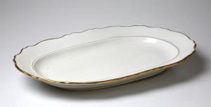 MUO-001735/22: pladanj, ovalni