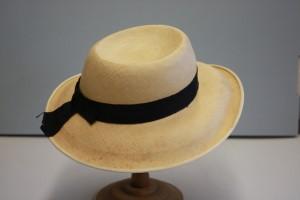 MUO-015842: šešir