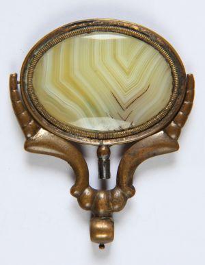 MUO-009071: ključ za sat