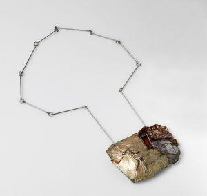 MUO-055357: ogrlica