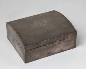 MUO-054822: kutija