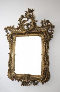 MUO-002647: ogledalo