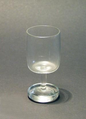 MUO-016106/04: čašica na nožici
