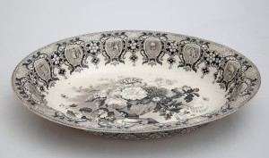 MUO-011863/03: zdjela