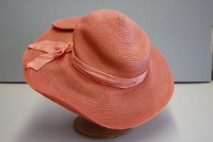 MUO-012670: šešir