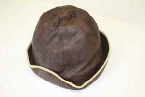 MUO-020082: šešir