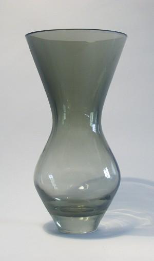 MUO-011680: vaza