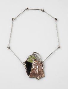 MUO-055360: ogrlica