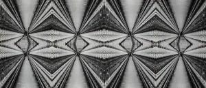 MUO-013047/01: Multiplikacija III: fotografija