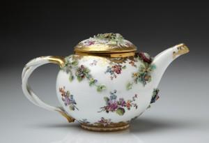MUO-001288: čajnik