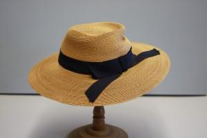 MUO-014677: šešir
